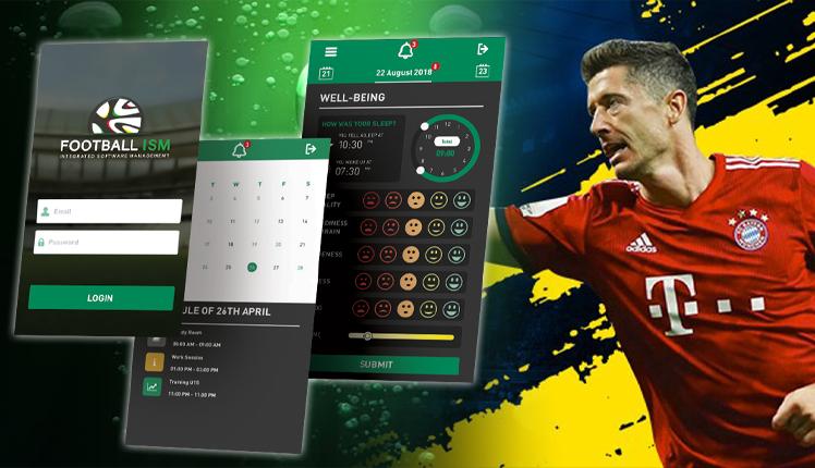 Teknik Mainkan Judi Bola Online Untuk Hasil Maksimal