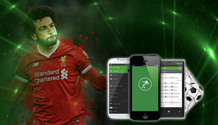 Kelebihan Main Di Situs Bola Online Dibanding Konvensional